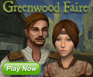 Play Greenwood Faire